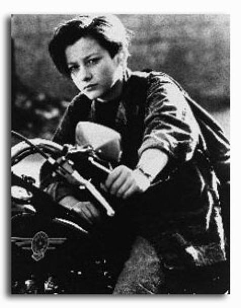(SS219128) Edward Furlong  Terminator 2: Judgment Day Movie Photo
