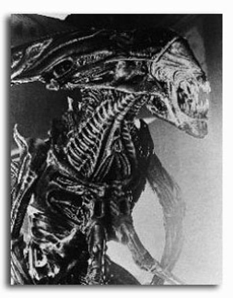 (SS219583)  Aliens Movie Photo
