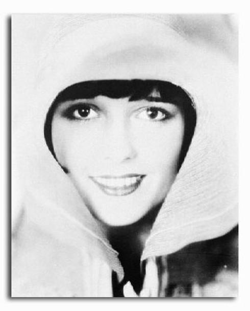 (SS219947) Louise Brooks Movie Photo