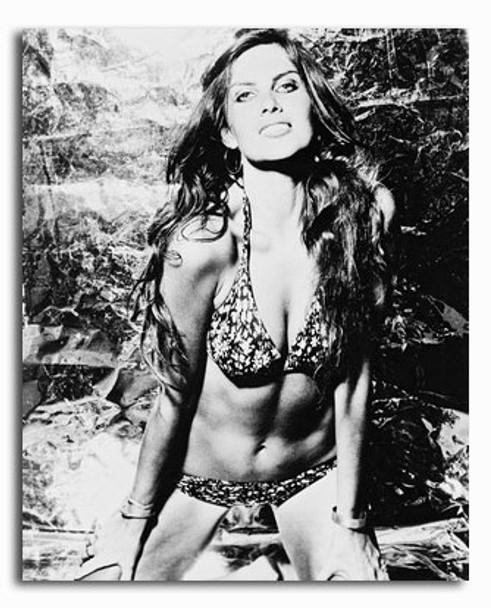 (SS221312) Caroline Munro Movie Photo
