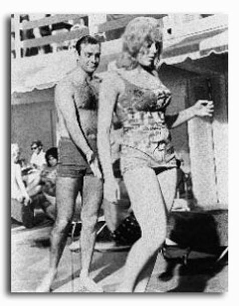 (SS222950) Sean Connery Movie Photo