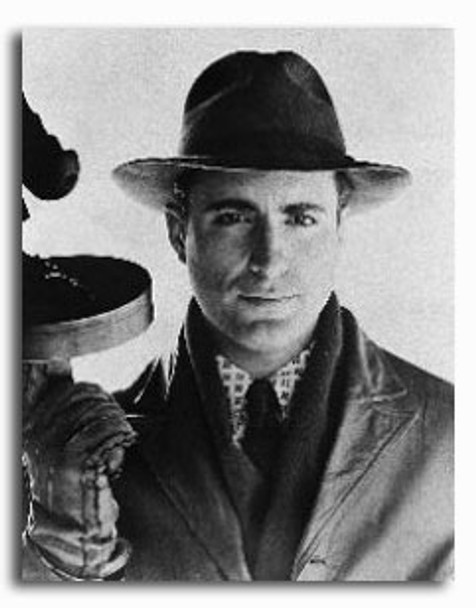 (SS223288) Andy Garcia  The Untouchables Movie Photo