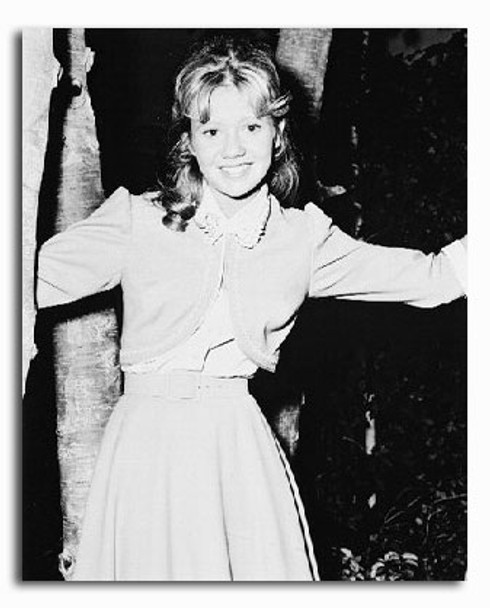 (SS224029) Hayley Mills Movie Photo