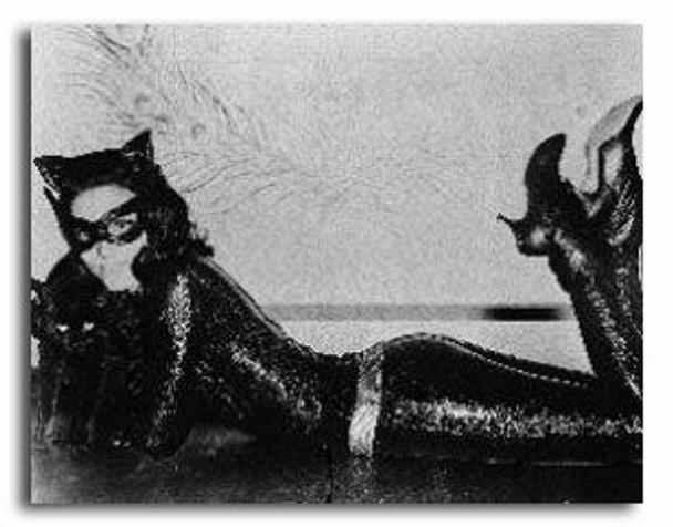 (SS225121) Lee Meriwether  Batman Television Photo