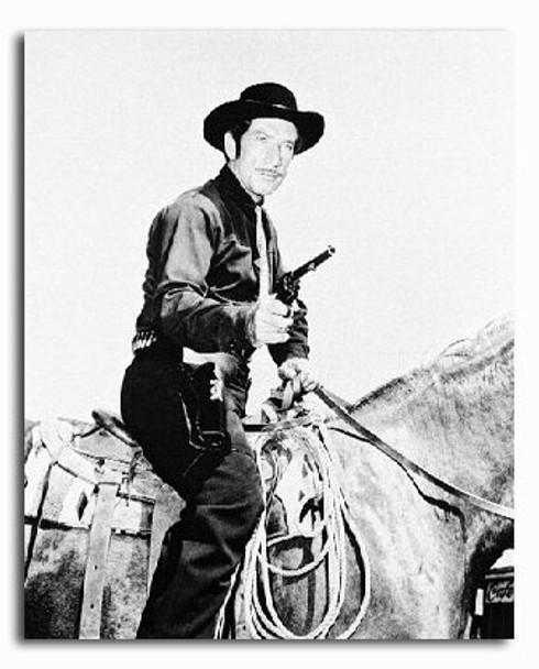 (SS225251) Richard Boone  Have Gun Will Travel Movie Photo