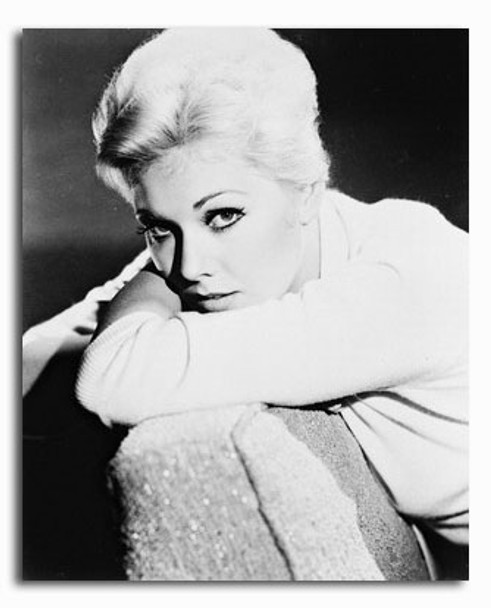 (SS226785) Kim Novak Movie Photo