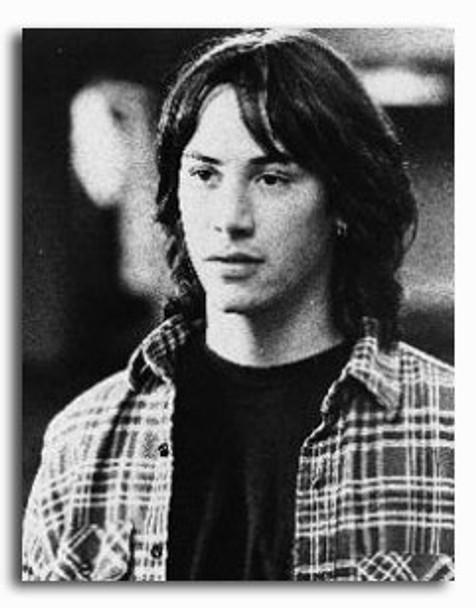 (SS226980) Keanu Reeves Movie Photo
