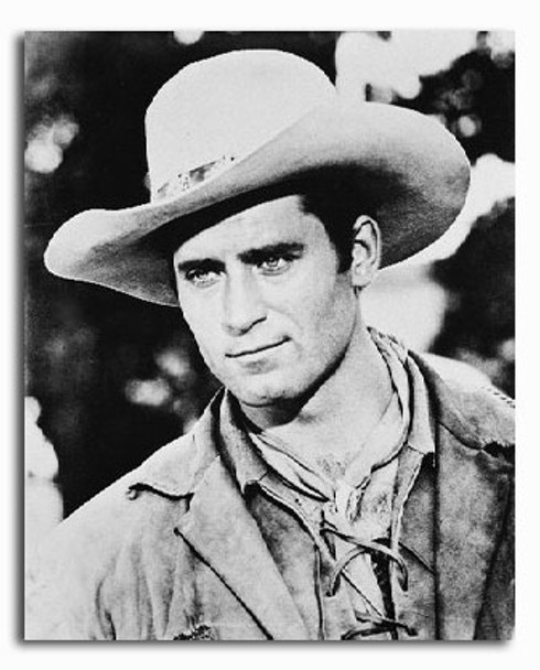(SS227357) Clint Walker  Cheyenne Movie Photo