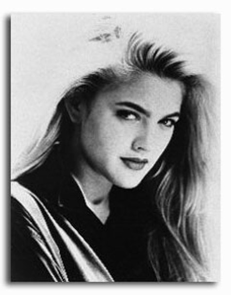 (SS227656) Drew Barrymore Movie Photo