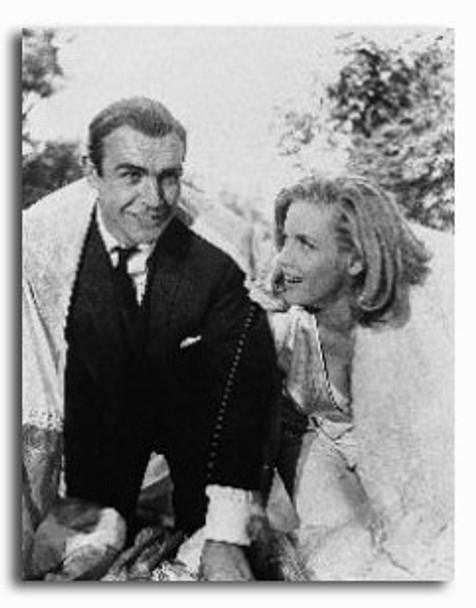 (SS227955) Sean Connery Movie Photo