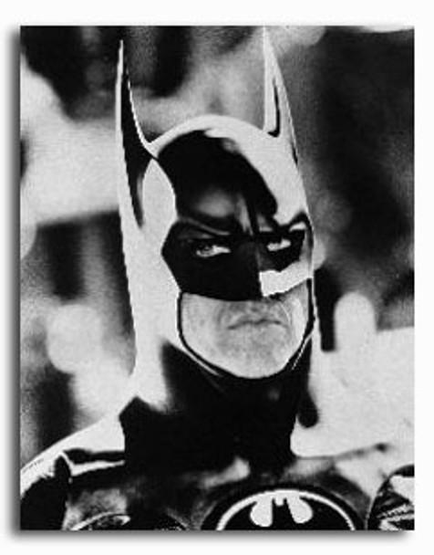 (SS228813) Michael Keaton  Batman Movie Photo