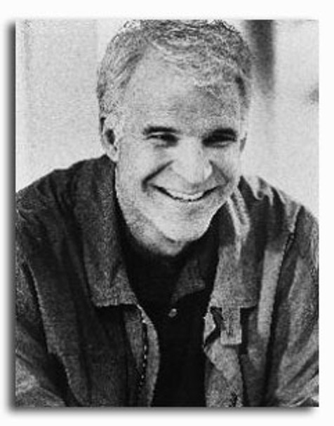(SS229138) Steve Martin Movie Photo