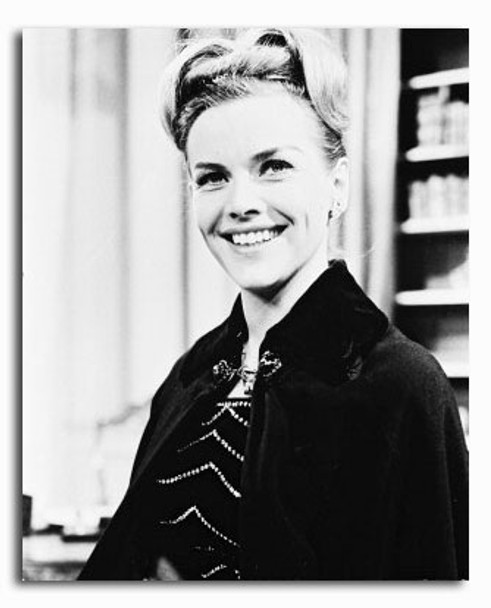 (SS230152) Honor Blackman Movie Photo