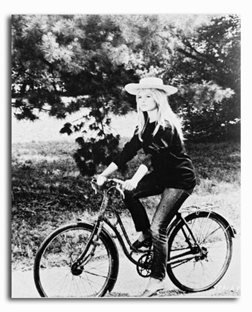 (SS230191) Brigitte Bardot Movie Photo