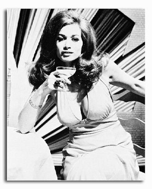 (SS231023) Valerie Leon Movie Photo