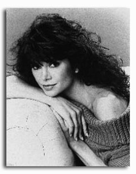 (SS231738) Victoria Principal Movie Photo
