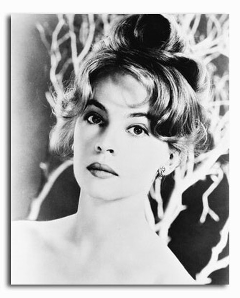 (SS232453) Leslie Caron Movie Photo