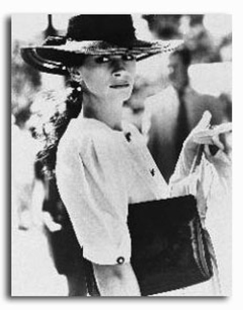 (SS233701) Julia Roberts  Pretty Woman Movie Photo