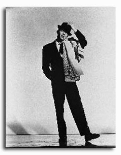 (SS233805) Frank Sinatra Music Photo
