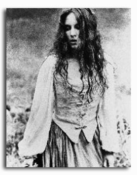 (SS233883) Madeleine Stowe  The Last of the Mohicans Movie Photo