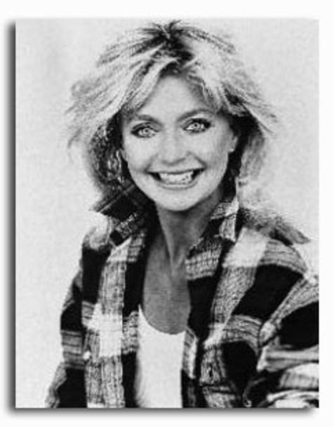 (SS234819) Goldie Hawn Movie Photo