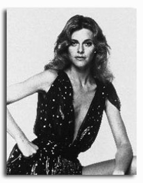 (SS235573) Lindsay Wagner  The Bionic Woman Movie Photo