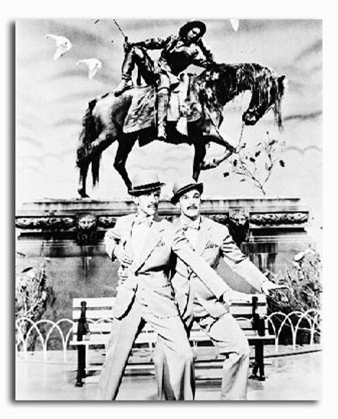 (SS235755) Gene Kelly  Ziegfeld Follies Movie Photo