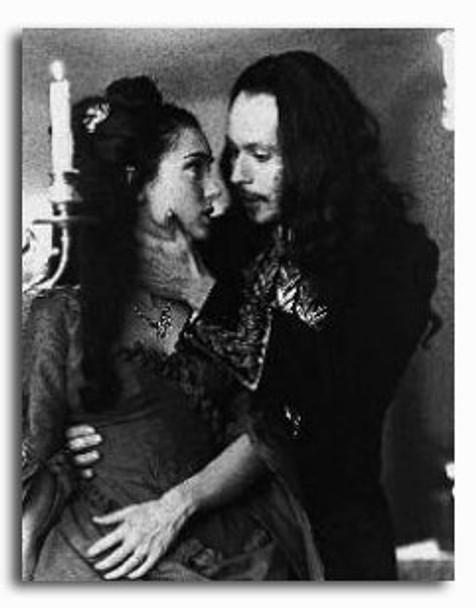 (SS236145) Cast   Dracula Movie Photo