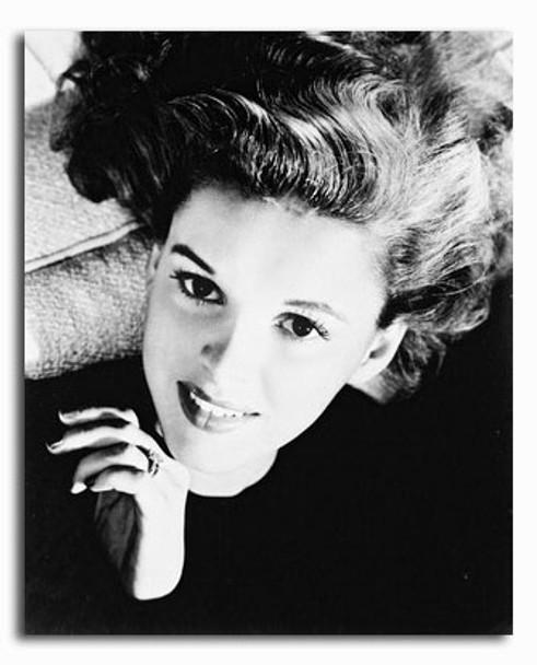 (SS236288) Judy Garland Movie Photo