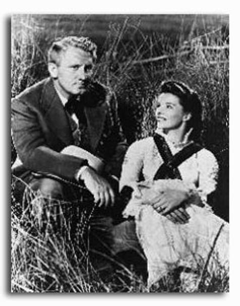 (SS236392) Katharine Hepburn Movie Photo