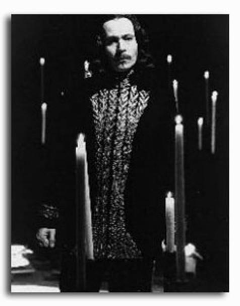 (SS236782) Gary Oldman  Dracula Movie Photo