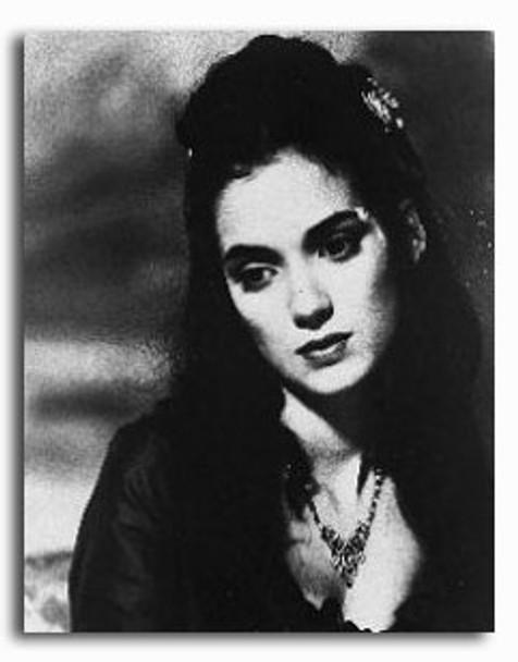 (SS236873) Winona Ryder  Dracula Movie Photo