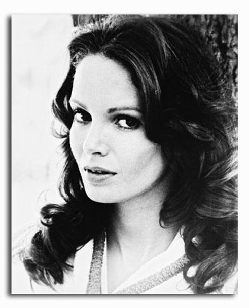 (SS236990) Jaclyn Smith  Charlie's Angels Movie Photo
