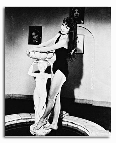 (SS237276) Brigitte Bardot Movie Photo