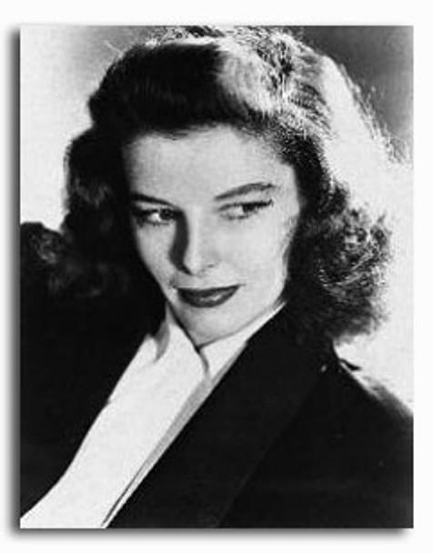 (SS238147) Katharine Hepburn Movie Photo