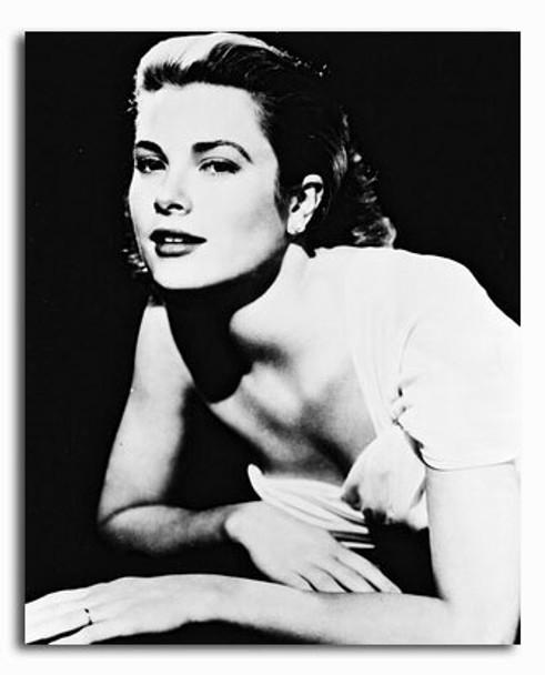 (SS238264) Grace Kelly Movie Photo