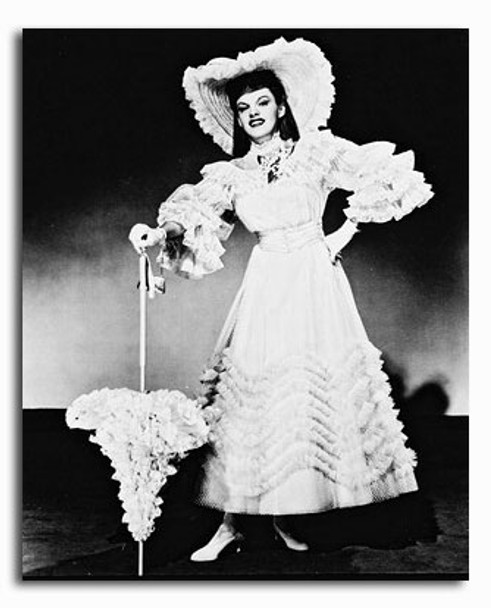 (SS240292) Judy Garland Movie Photo