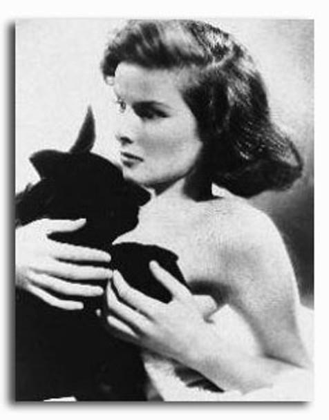 (SS240435) Katharine Hepburn Movie Photo