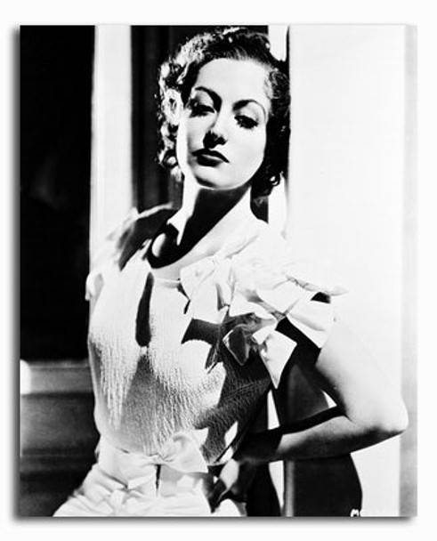 (SS242099) Joan Crawford Movie Photo