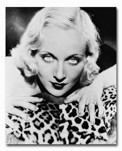 (SS242840) Carole Lombard Movie Photo