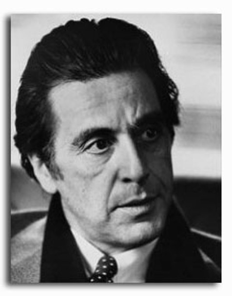(SS243165) Al Pacino  Scent of a Woman Movie Photo