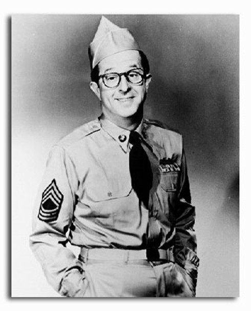 (SS243412) Phil Silvers  The Phil Silvers Show Movie Photo