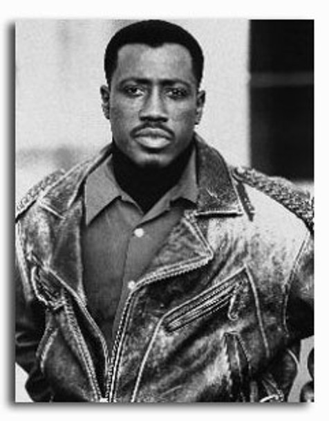 (SS243464) Wesley Snipes  Passenger 57 Movie Photo