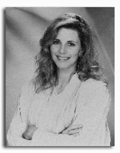 (SS243607) Lindsay Wagner  The Bionic Woman Movie Photo