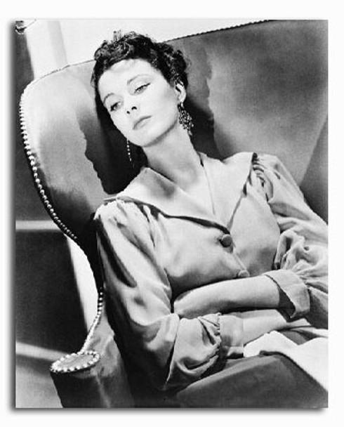 (SS244920) Vivien Leigh Movie Photo