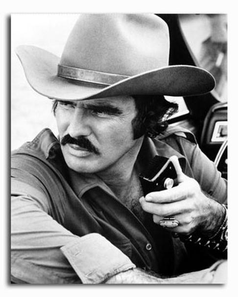 (SS245388) Burt Reynolds  Smokey and the Bandit Movie Photo