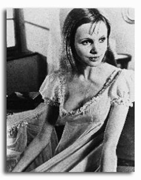 (SS245596) Madeline Smith  The Vampire Lovers Movie Photo