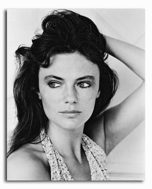(SS246077) Jacqueline Bisset Movie Photo