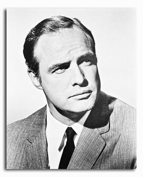 (SS246116) Marlon Brando Movie Photo