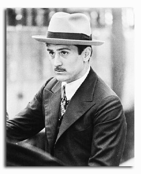 (SS246467) Robert De Niro  The Godfather: Part II Movie Photo
